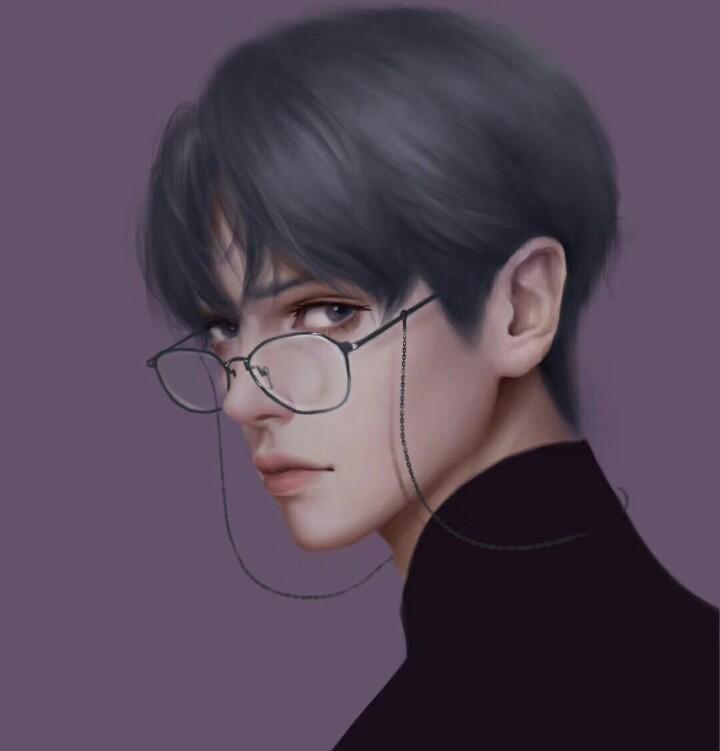NgocDienTuongCong Avatar